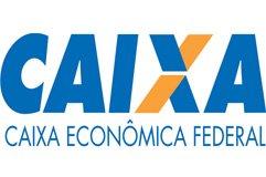 caixa-economica-federal