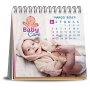 calendario-de-mesa-wire-o-com-12-paginas-couche-145g-4x0